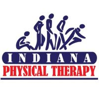 Indiana Phys Therapy
