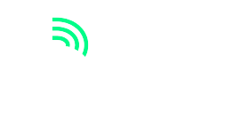 Big Brothers Big Sisters of Northeast Indiana